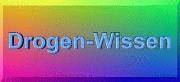 Logo Drogen-Wissen